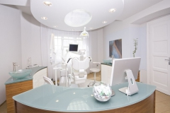 dentiste_hongrie_clinique_dentaire_centre_implant_maurice_02