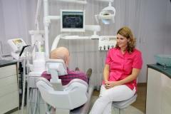 Soins dentaires en Hongrie 3 photo