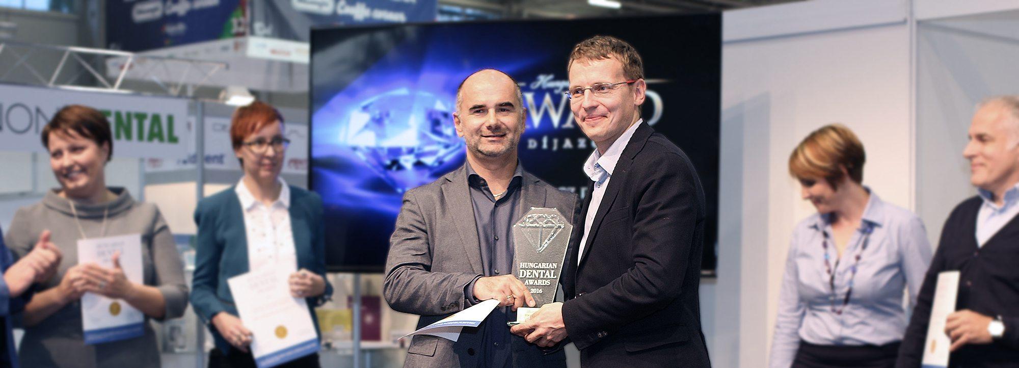 Beste Zahnklinik Ungarn in 2016