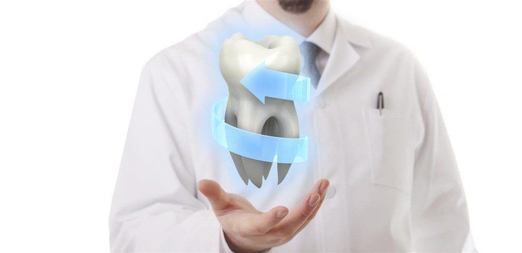 Zahnarztkosten in Ungarn bei Moritz Dental Zentrrum